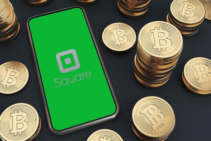 快訊 | Square聘請新工程師及設計師 可以比特幣支付工資