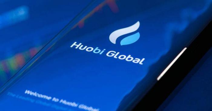 快訊 | Huobi Club深圳站品牌發布會將於4月9日開啟