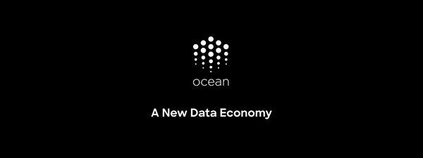 Ocean Protocol區塊鏈平台推出測試版