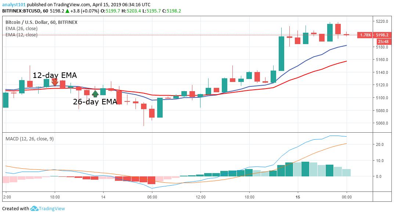 """月15日-比特幣(BTC)每日價格預測"""""""