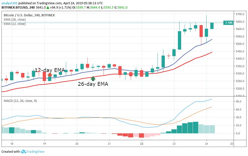 """月24日-比特幣(BTC)每日價格預測"""""""