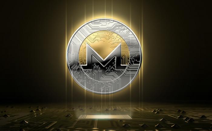 快訊 | 門羅首席開發者:門羅幣不可能是證券