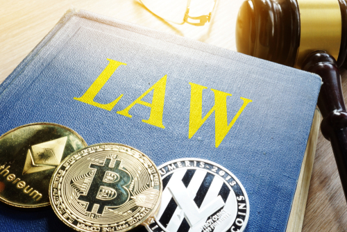 快訊 | 巴哈馬證券委員會完成加密貨幣相關立法草案