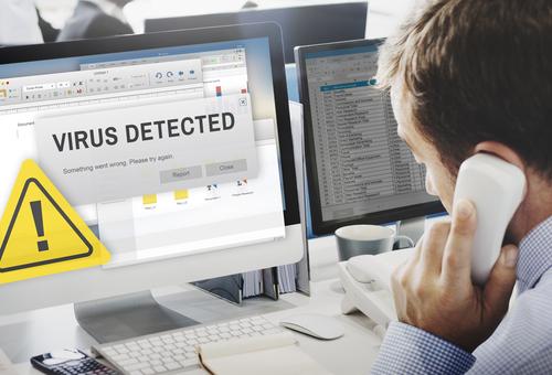 快訊 | 安全團隊:門羅幣加密挖礦惡意軟件蔓延 多種方法感染於系統及服務器