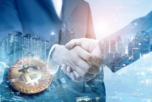快訊 | Capital6與Catcher Fintech合資成立New Catcher 控股集團