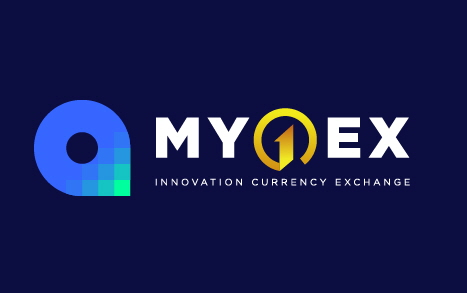 韓國領先科技公司ST Foundation收購「MY1EX」