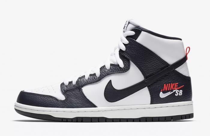 Nike參與代幣經濟 搶購熱門鞋或需使用加密貨幣