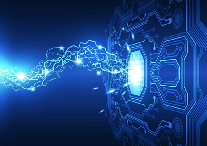閃電網路:一場支付領域的革命