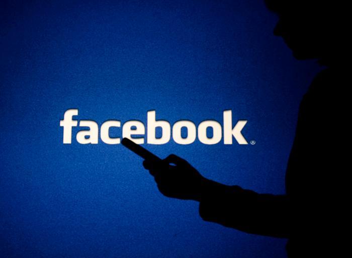 快訊 | 華爾街日報:Facebook已與Visa、萬事達卡等就其加密貨幣簽約