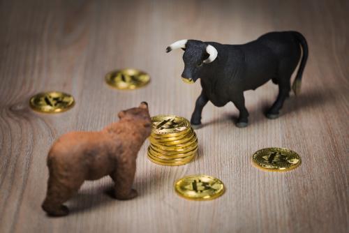 快訊 | BTC持續反彈 重回7700美金上方