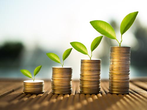 快訊 | Coindesk分析:4小時圖顯示BTC將漲至9000美金