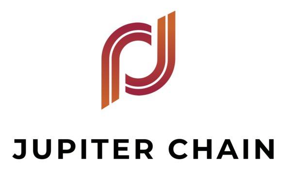 Genecare聯手Jupiter Chain推出安全的在線基因剖析平台