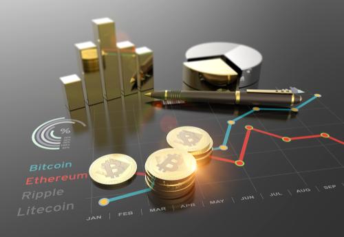 快訊 | 幣安報告:BTC算力自2017年初以來增27倍