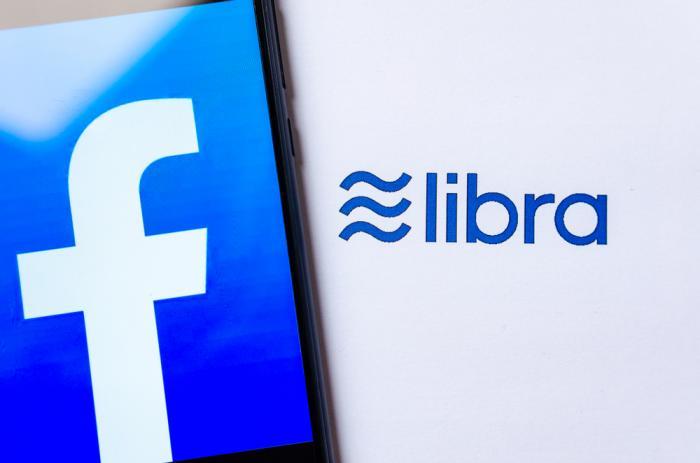 快訊 | Libra將支持每秒1000次交易 EOS主網最高3996