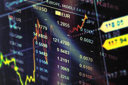 快訊 | Max Keiser:脆弱的股票市場或將推動比特幣達到25000美金