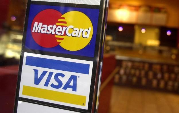 快訊 | Visa和西聯匯款的跨境支付新合作將給Ripple帶來威脅