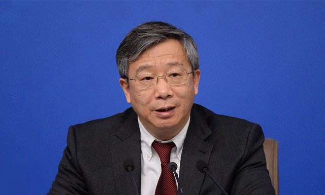 Libra VS WeChat:中國央行或將推出基於通訊軟件的加密貨幣
