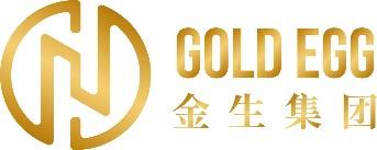金生集團通過區塊鏈技術創造新實體黃金交易模式