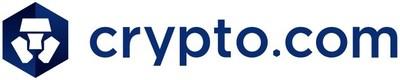 Crypto.com的CRO代幣在火幣全球站上市