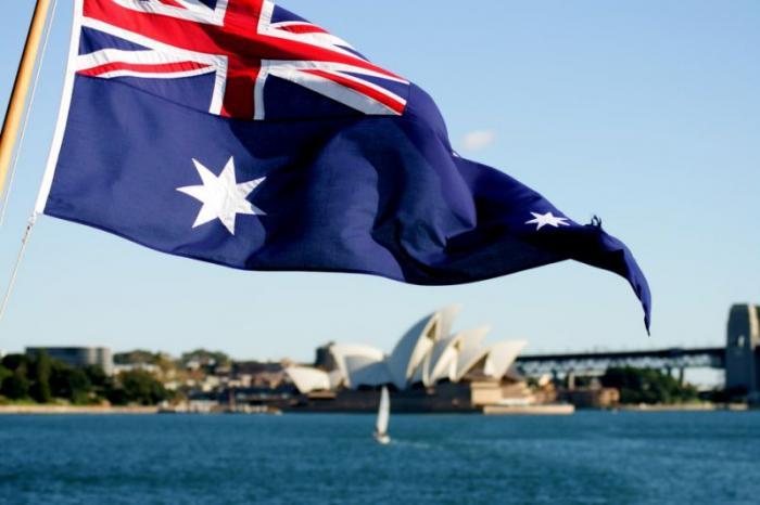 澳大利亞夫婦加密騙局中失去90萬美元的養老金 騙子:好好照顧家人