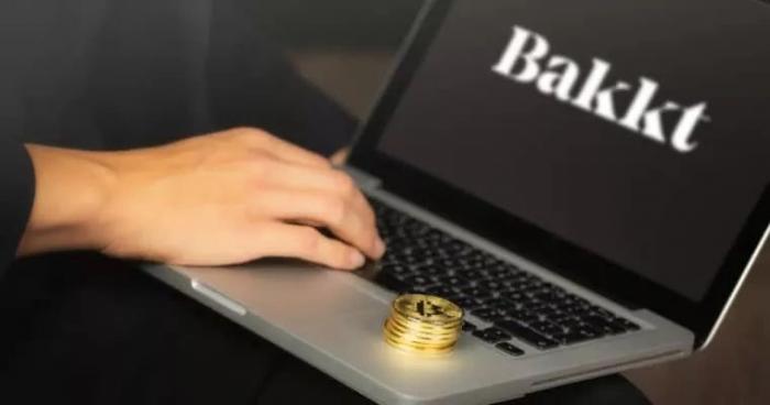 快訊 | Sam Doctor分析:Bakkt的比特幣(BTC)期貨合約將於本季度推出