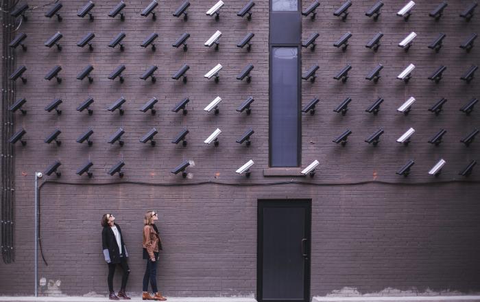 網安公司報告   揭英美多國病人私隱被賤賣
