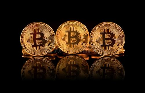 Bitcoin.com宣佈推出自己的加密交易所:Exchange.Bitcoin.com