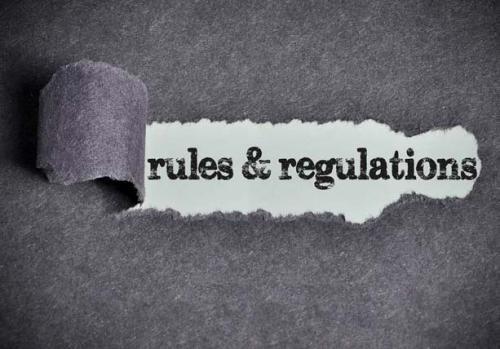 快訊 | 外媒:15國計劃聯合建立系統監控加密貨幣交易