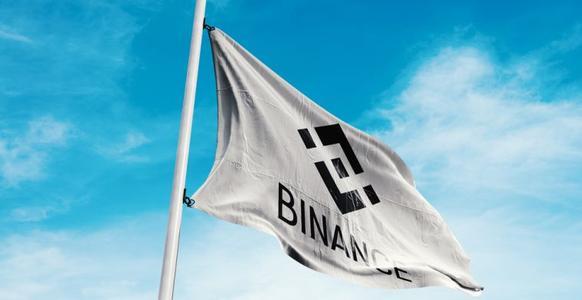 快訊 | Binance US 宣佈考慮上線30種代幣 其中包括BNB