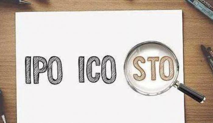 快訊 | 7月加密貨幣融資額環比驟降8成 STO模式無人問津