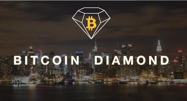 快訊 | 比特幣鑽石(BCD)正式可用於購買北美房地產