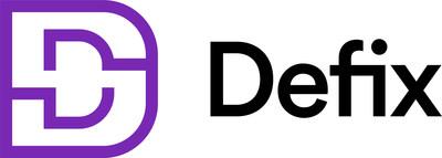 Defix:關注區塊鏈市場的新型去中心化金融指數DEFX列入納斯達克
