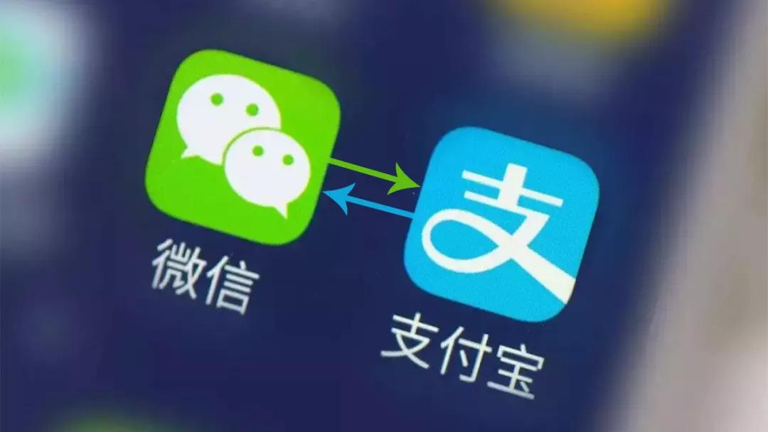 比特币避过了中国的封锁!将通过币安在支付宝和微信支付上进行交易