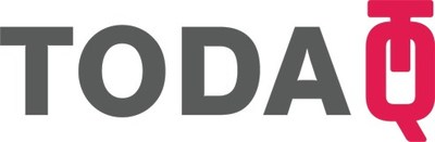 數碼資產TDN用來收購2500萬美元的石墨