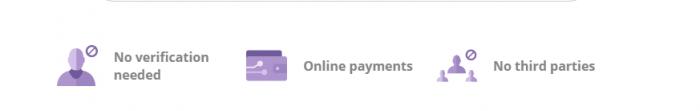 Paxful已進駐香港 可方便使用PayMe Alipay FPS等移動支付方式