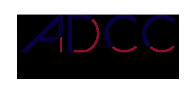 反詐騙協調中心 (ADCC)