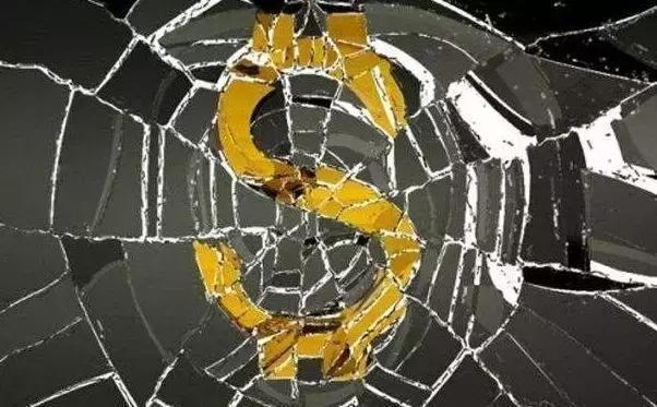 三两谈币:币圈极其凶险,屯币才是王道?