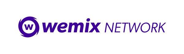 Wemade tree推出「WEMIX Network」區塊鏈平台及其旗下多款遊戲