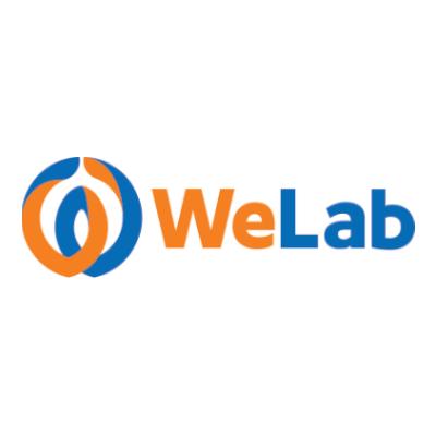 WeLab(匯立金融控股)完成超過12億港元C輪戰略融資