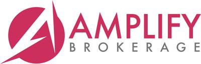 Amplify Brokerage現已對公眾開放