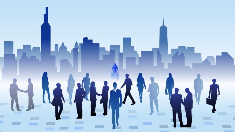 DeFi 101:加密幣投資者指南