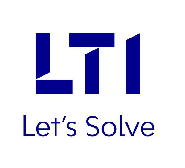 LTI按固定匯率計算的收入按年度增長10.6%;淨利潤按年度增長17.1%