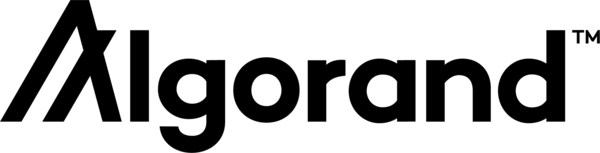 Algorand升級為DeFi和傳統部門的複雜應用鋪平道路
