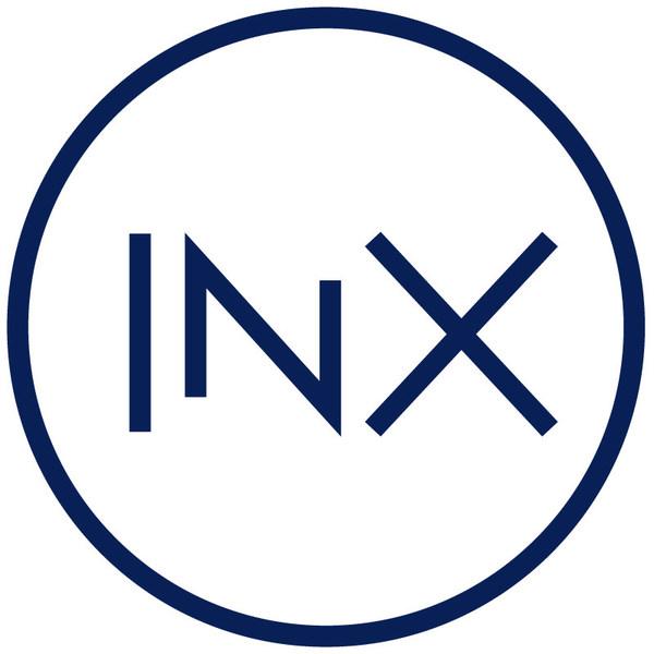 INX Limited宣佈證券型代幣IPO生效