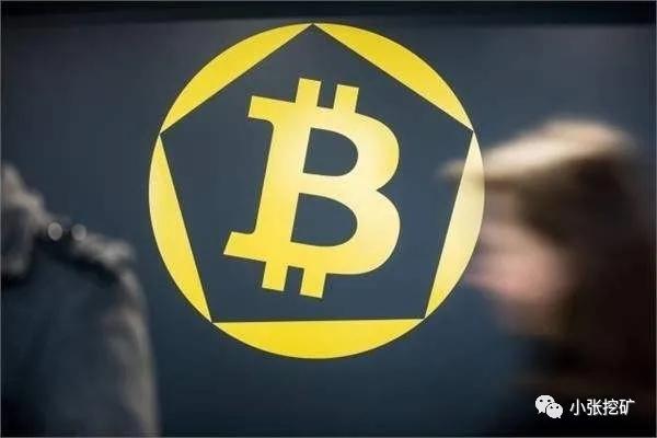 区块链和数字货币投资的黄金时代已经来临,比特币能够成功冲击20000美元吗?