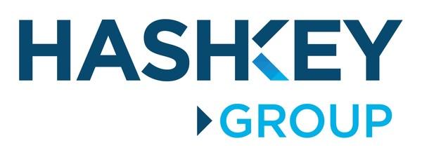 HashKey Group獲勝金管局「創科挑戰賽 -- 貿易融資數碼化」