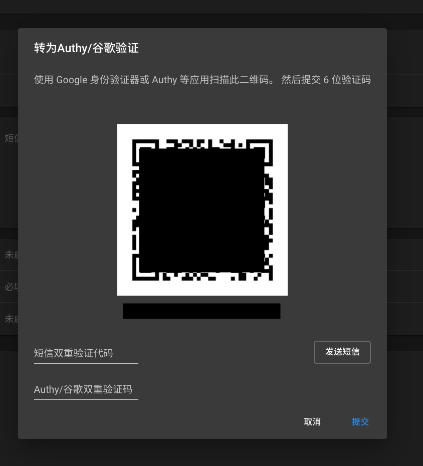 Screenshot_2019-09-27_at_7.28.01_PM.png