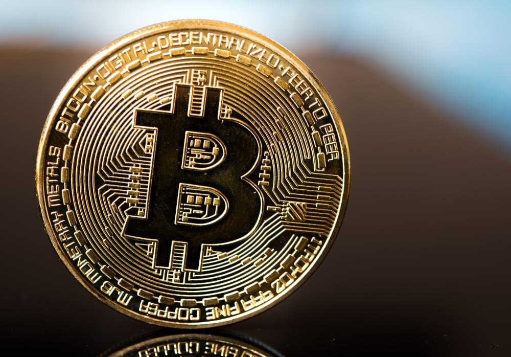 12 bitcoin)