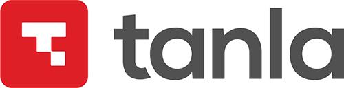 Tanla 的 DLT 平台 Trubloq 特別構建用於執行 TRAI 法規