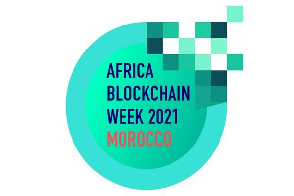 NexChange Group和Marita Group聯合主辦非洲區塊鏈周線上峰會